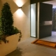 Realizaciones Timberplan Puertas Synua 01 150x150 80x80 c