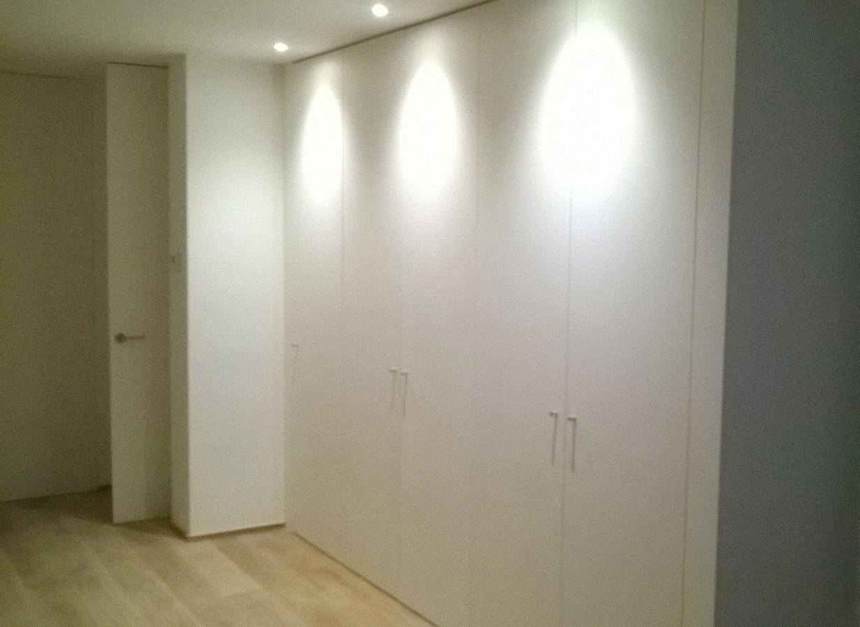 Realizaciones Timberplan carpinteria coplanar y pavimentos 01 1231x898 c