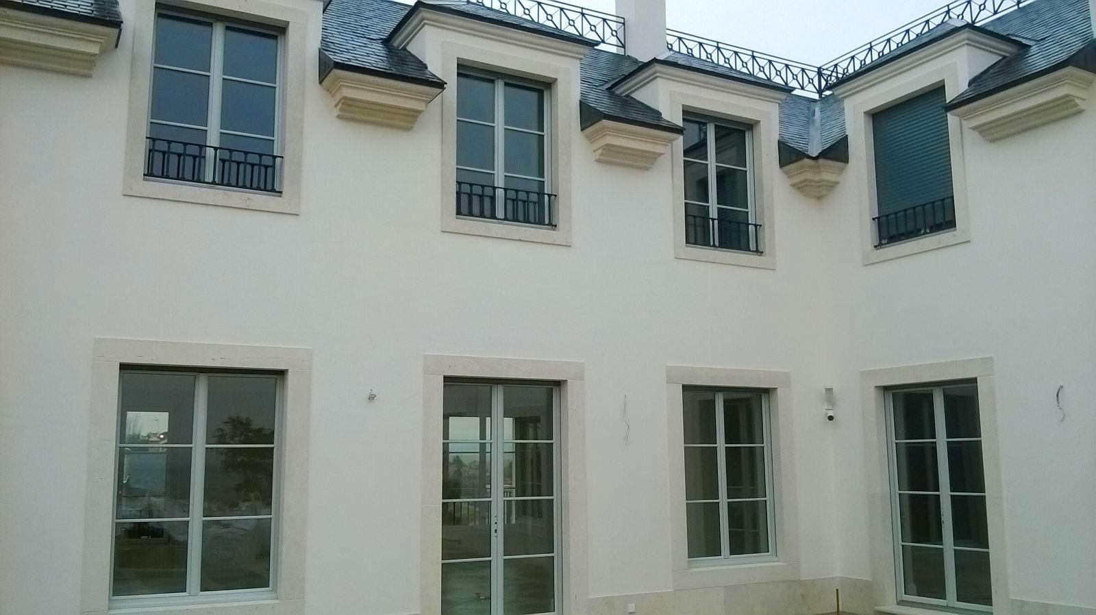 Realizaciones Timberplan carpinteria exterior Pasquet 01 1600x898 c