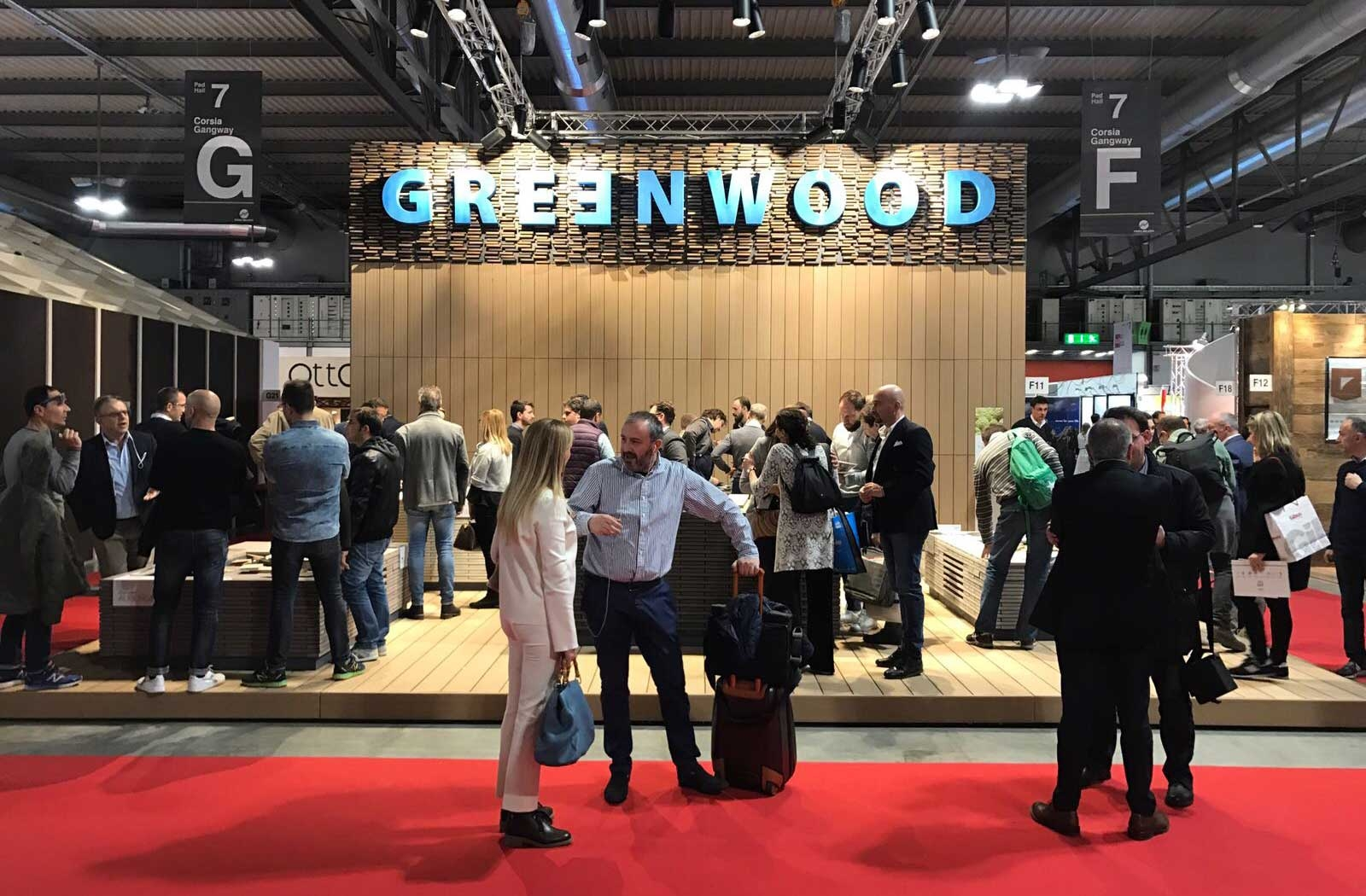 Greenwood Made Expo 2017 1600x1050 c