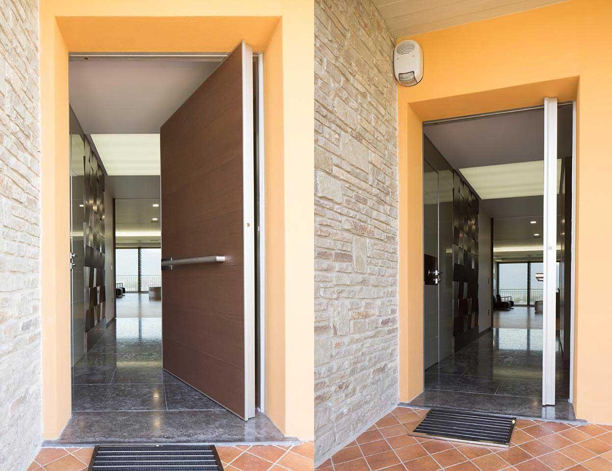 Puerta de entrada Oikos Synua 8 1247x960 c