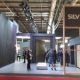 Silvelox Made Expo 2017 Stand 150x150 80x80 c