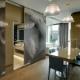 Lualdi Excelsior Hotel Gallia Milan1 150x150 80x80 c