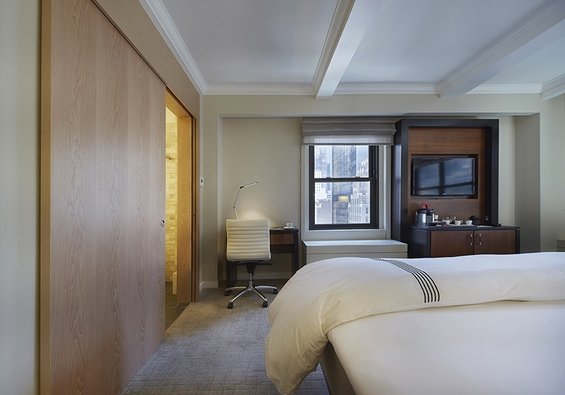Lualdi The Quin Hotel New York 1 800x560 c