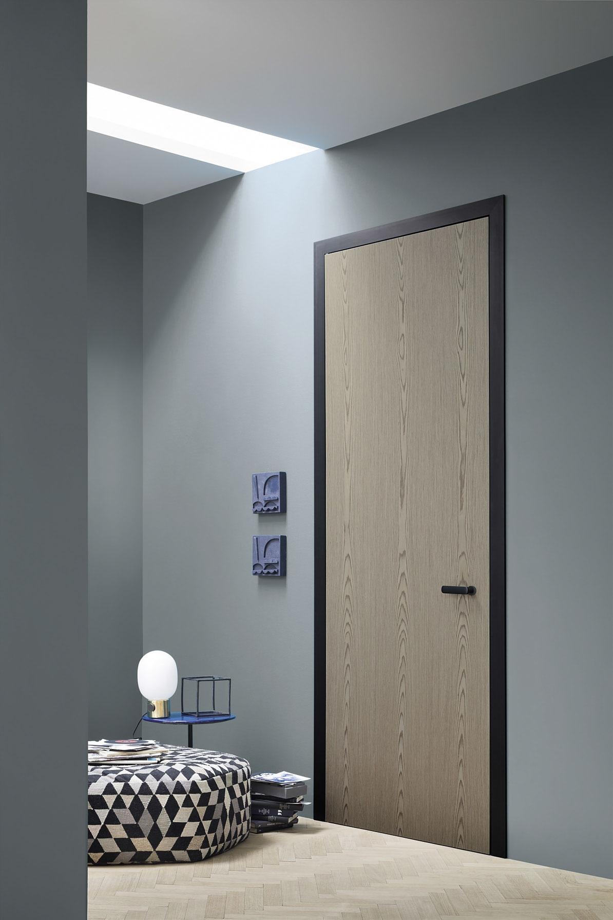 Puerta Lualdi L7 14 1194x1790 c