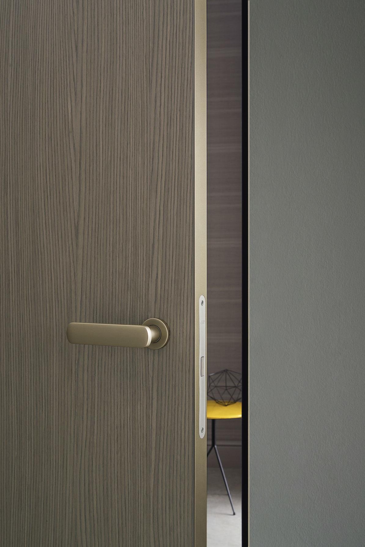 Puerta Lualdi Rasoline 55s 4 1194x1790 c