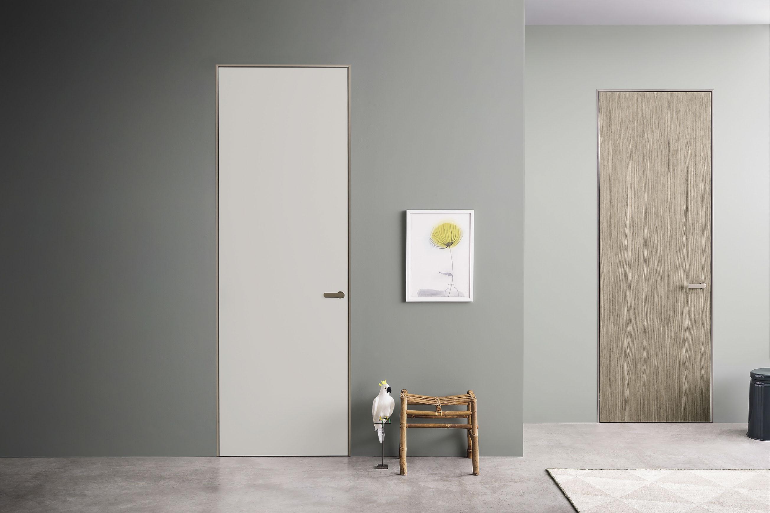 Puerta Lualdi Rasoline 55s 5 2608x1739 c