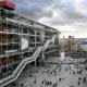 Obras Renzo Piano 15 150x150 80x80 c