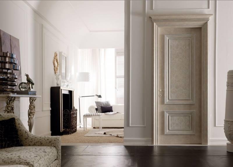 Puertas de lujo New Design Porte 12 800x574 c