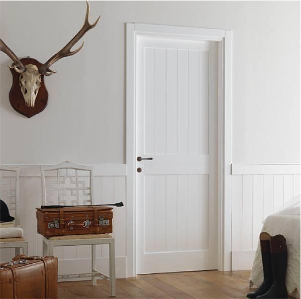 Puertas de lujo New Design Porte 13 600x596 c