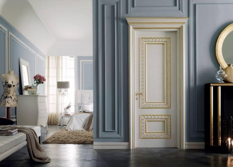 Puertas de lujo New Design Porte 15 800x574 c