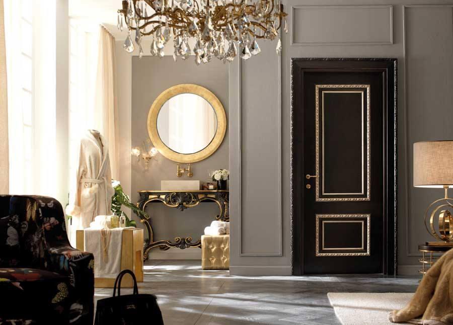 Puertas de lujo New Design Porte 16 900x646 c