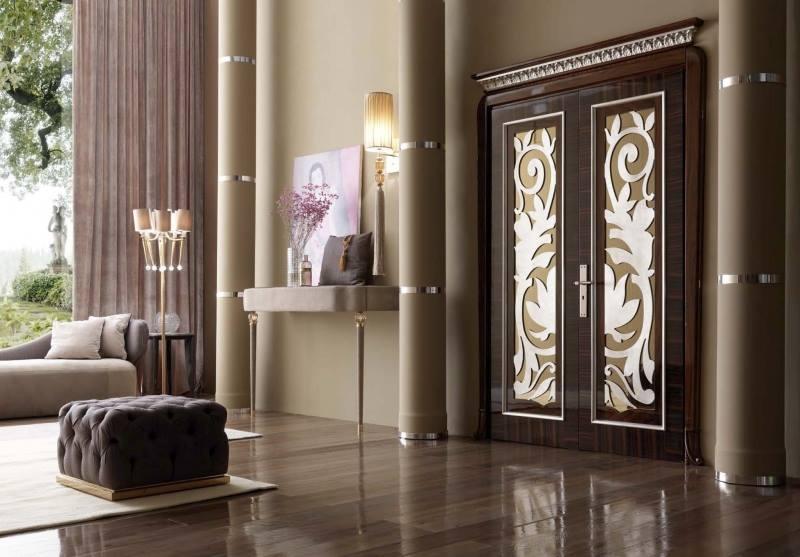 Puertas de lujo New Design Porte 8 800x557 c