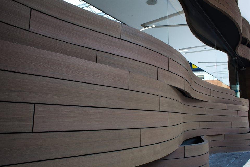 Revestimiento de fachadas madera Woodn 12 960x640 c