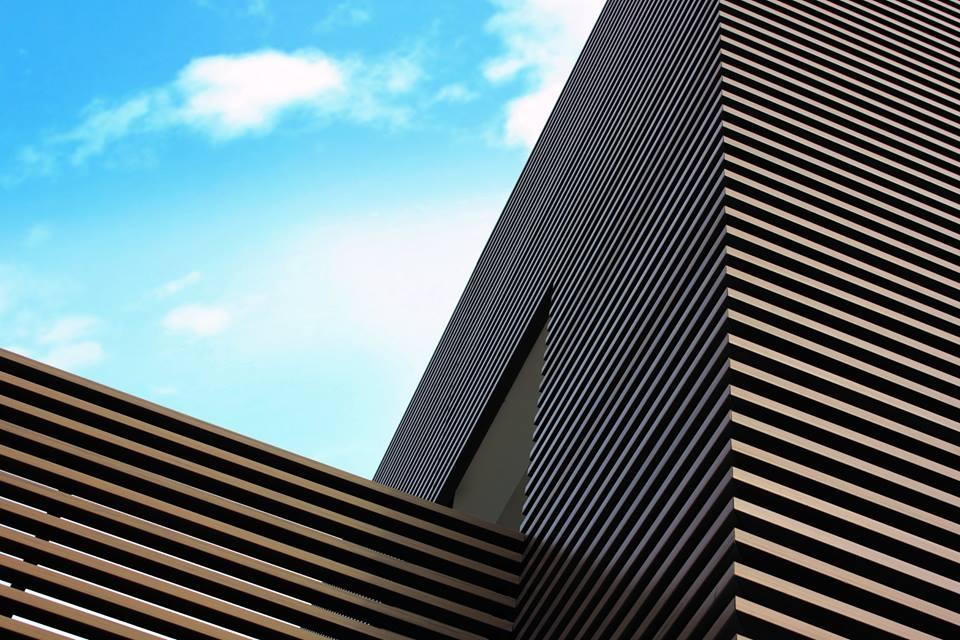 Revestimiento de fachadas madera Woodn 25 960x640 c