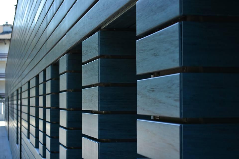 Materiales para fachadas exteriores simple materiales para fachadas exteriores buscar con - Material para fachadas exteriores ...