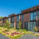 Revestimiento de fachadas madera Woodn 33 150x150 80x80 c