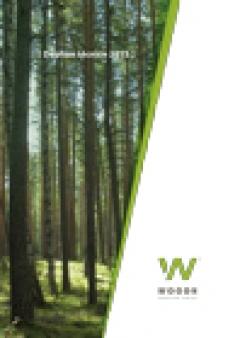 Catalogo tecnico Woodn 1 240x338.4 c