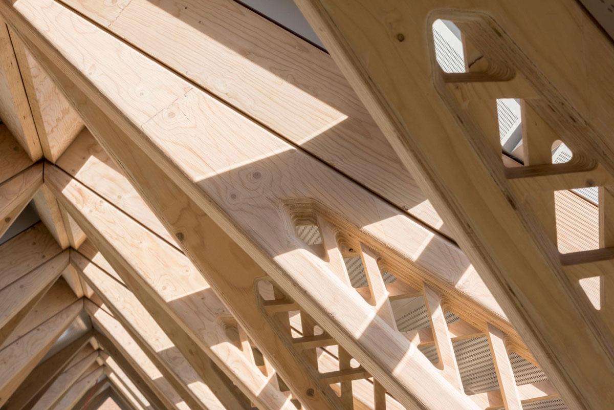 Maggies edificios de madera 3 1200x801 c