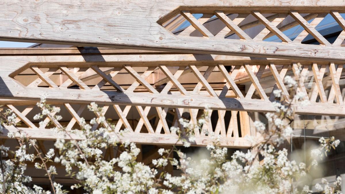 Maggies edificios de madera 7 1200x675 c