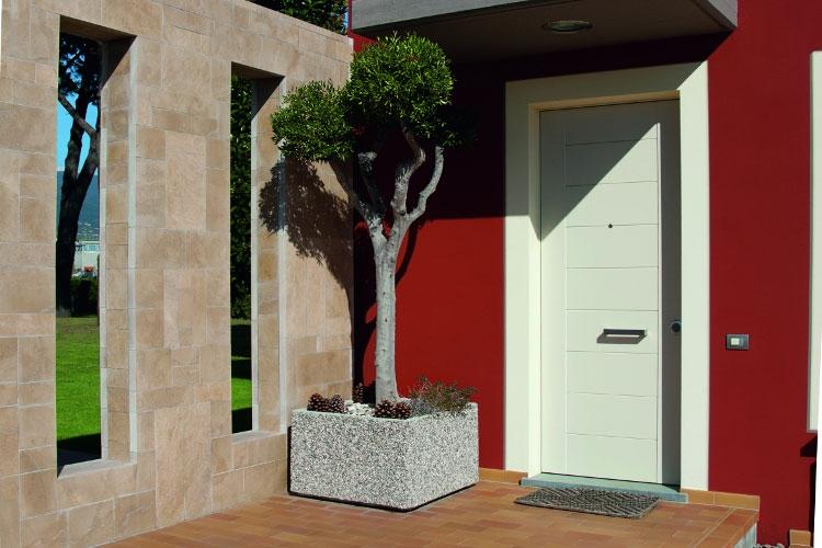 Puertas de entrada Oikos 03 750x500 c
