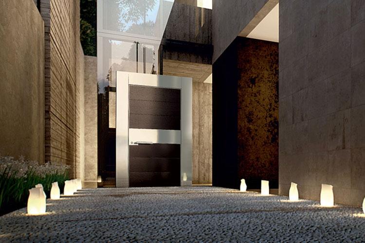 Puertas de entrada Oikos 05 750x500 c