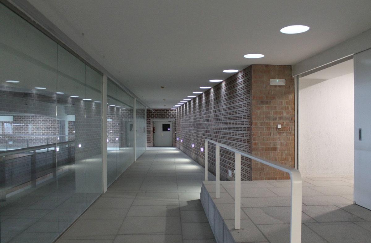Victor Lopez Cotelo Escuela de Arquitectura de Granada 1 1200x788 c