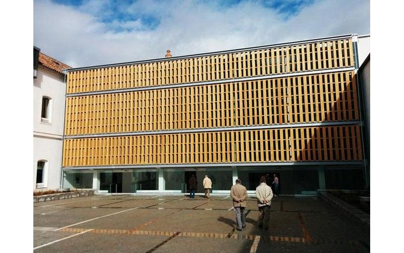 Victor Lopez Cotelo Escuela de Arquitectura de Granada 4 800x500 c