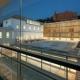 Victor Lopez Cotelo Escuela de Arquitectura de Granada 7 150x150 80x80 c
