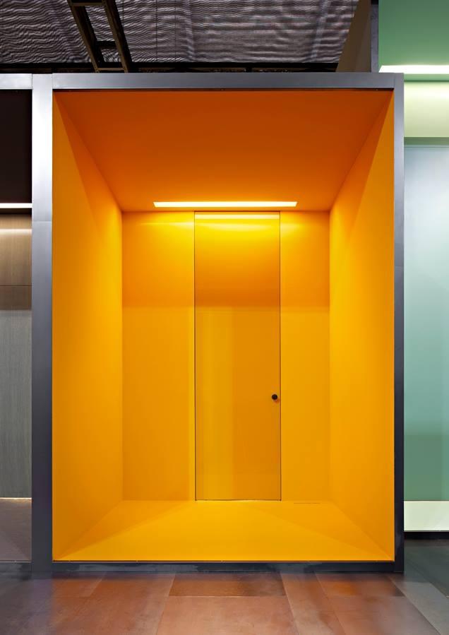 Decoracion puertas de entrada 2 636x899 c