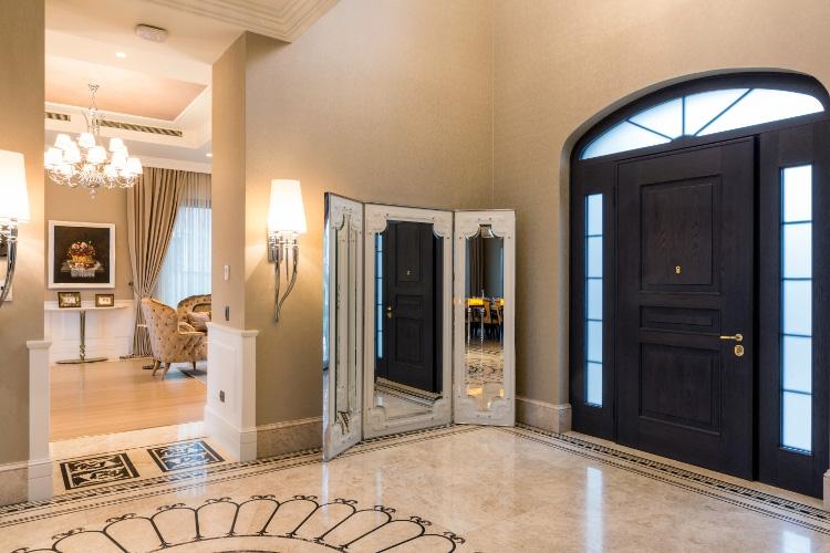 Decoracion puertas de entrada 3 750x500 c