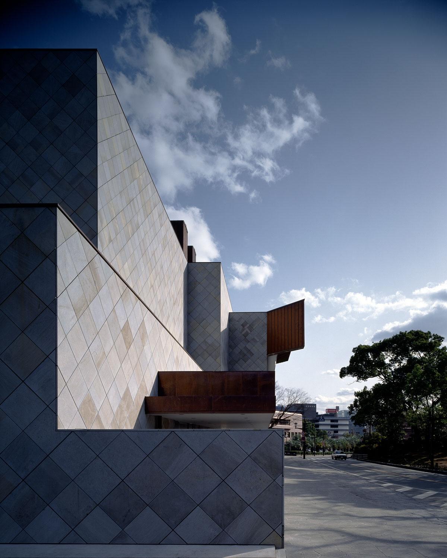 Museo de Arte de Kumamoto 1 HS 1200x1498 c