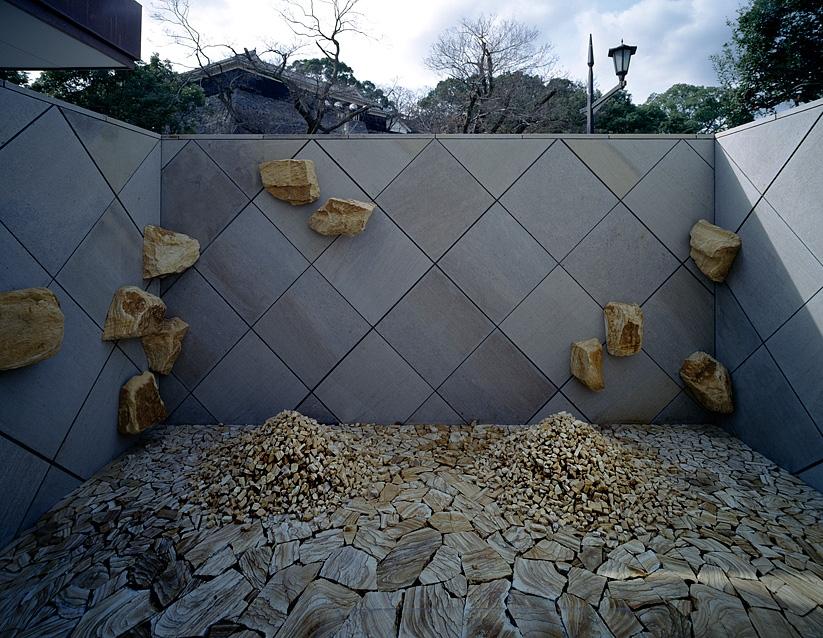 Museo de Arte de Kumamoto 2 HS 823x638 c