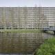 Oficinas de madera ejemplos de dise o interior timberplan - Premio mies van der rohe ...