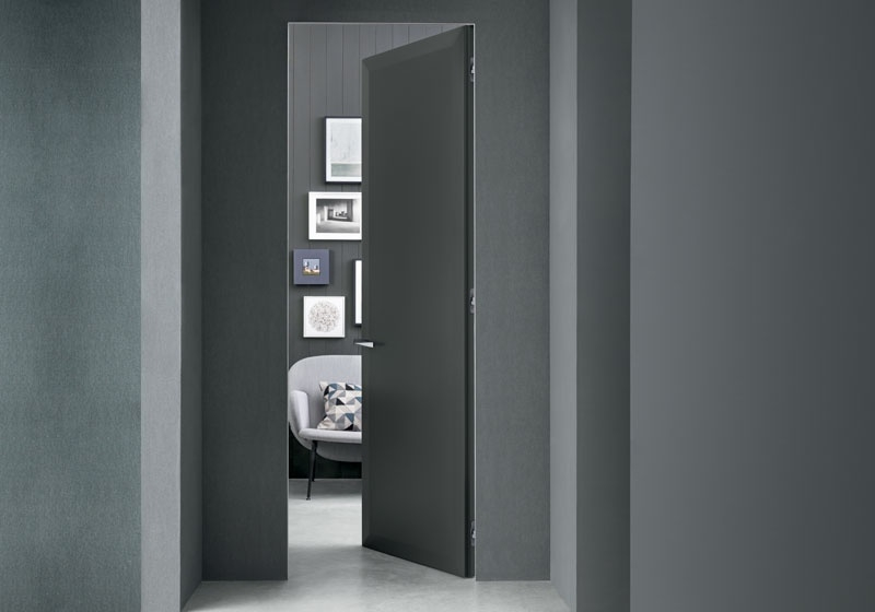 Puerta Lualdi Edge 1 800x560 c