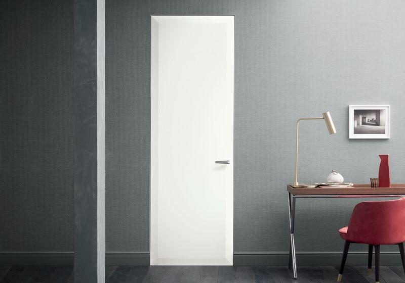 Puerta Lualdi Edge 2 800x560 c