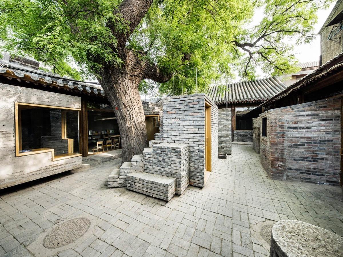 Zhang Ke china micro yuaner 5 1200x898 c