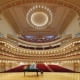 james stewart polshek carnegie hall 150x150 80x80 c