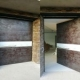 Puerta Oikos Synua de Timberplan 7 150x150 80x80 c