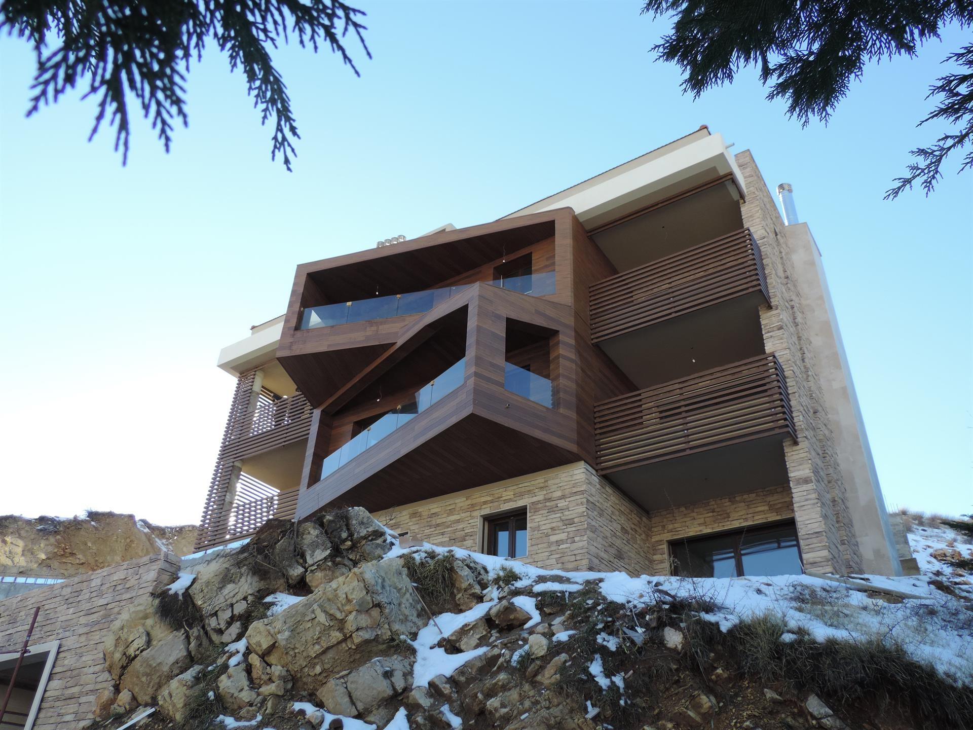 Woodn vivienda Libano 7 1920x1440 c