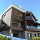 Woodn vivienda Libano 8 150x150 80x80 c