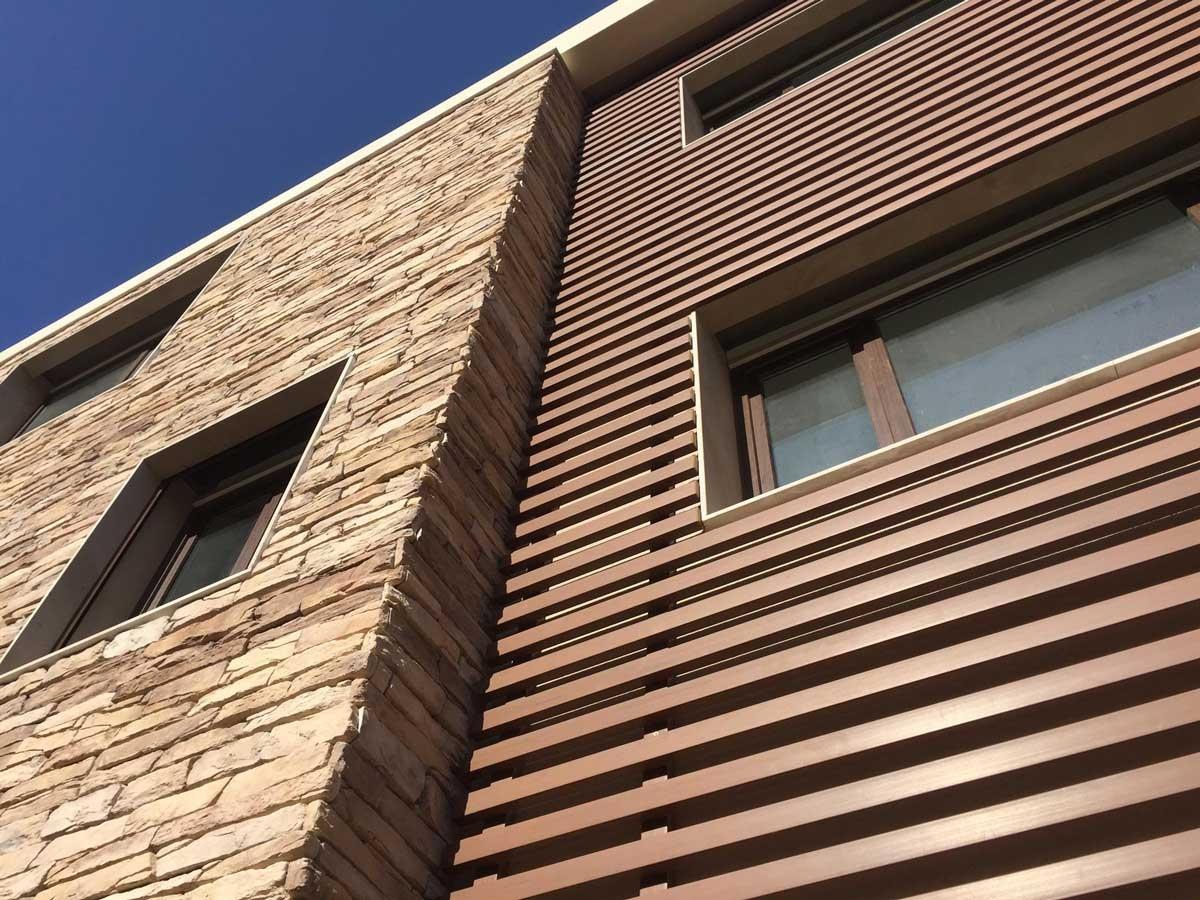 Woodn vivienda Libano 9 1200x900 c