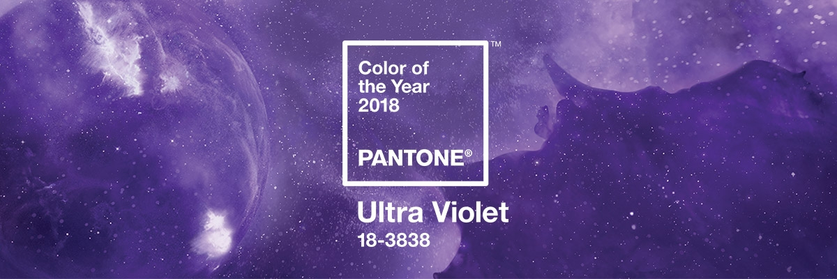 pantone color of the year 2018 ultra violet banner 1200x400 c